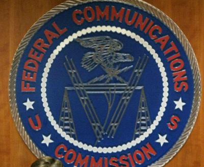 Free Press report critical of media consolidation and FCC ...