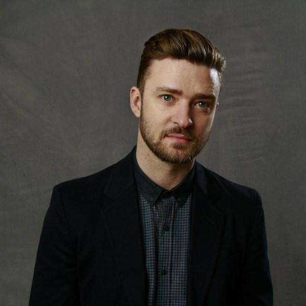 Justin Timberlake' ' Bad Launches Real-life - La Times