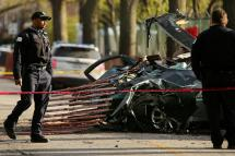 1 Killed Hurt In South Side Auto Accident