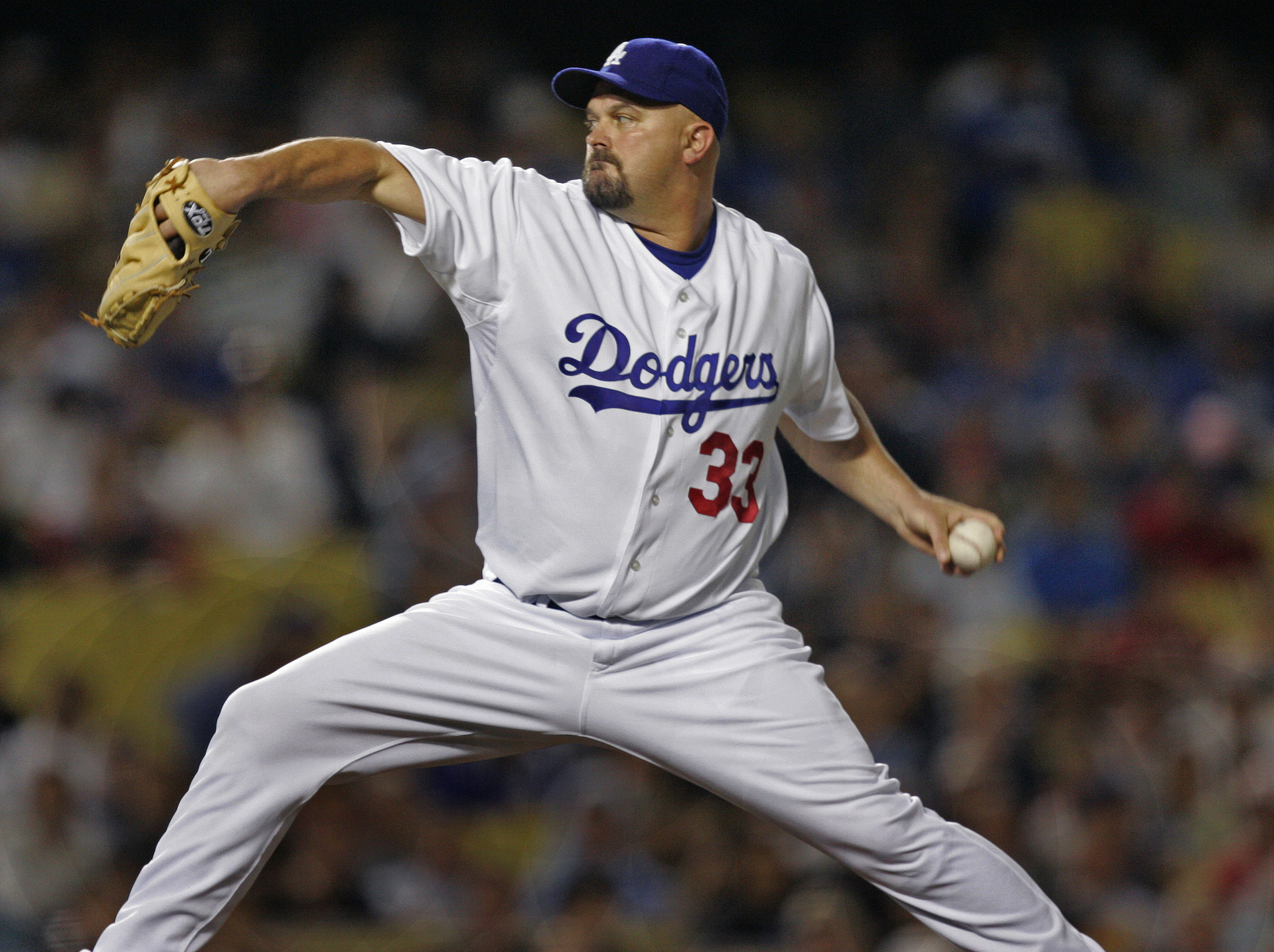 Former Yankees David Wells Pitching 8 Million Mansion In San Diego LA Times