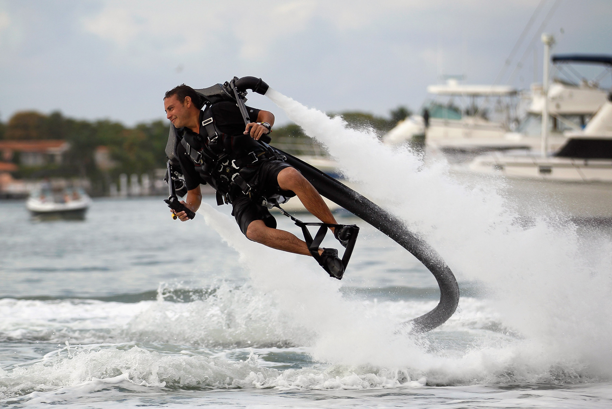 hydro chair water ski nursery rocking australia safety concerns spur new rules for jet packs in maryland baltimore sun