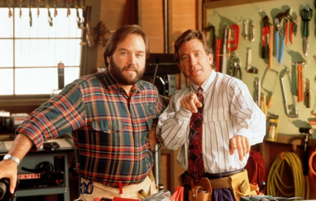 Home Improvement Might Be Effortless Using These Sound Advice Sbpoe