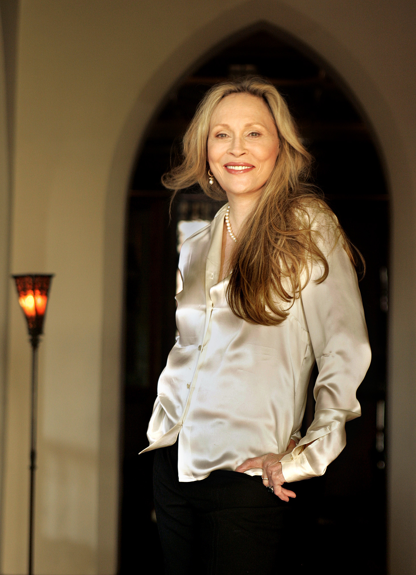 artwork for formal living room chic ideas faye dunaway seeks buyer secluded compound in weho ...