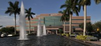 Cleveland Clinic approved for heart transplants - Orlando ...