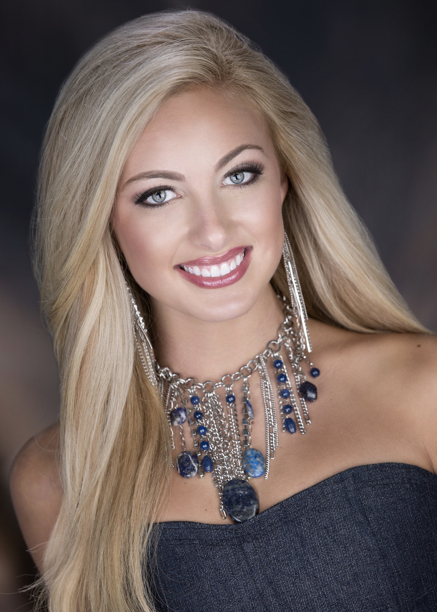 Getting to know the Miss America contestants  Orlando Sentinel