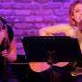 Video Jessie Mueller Performs At City Winery Chicago