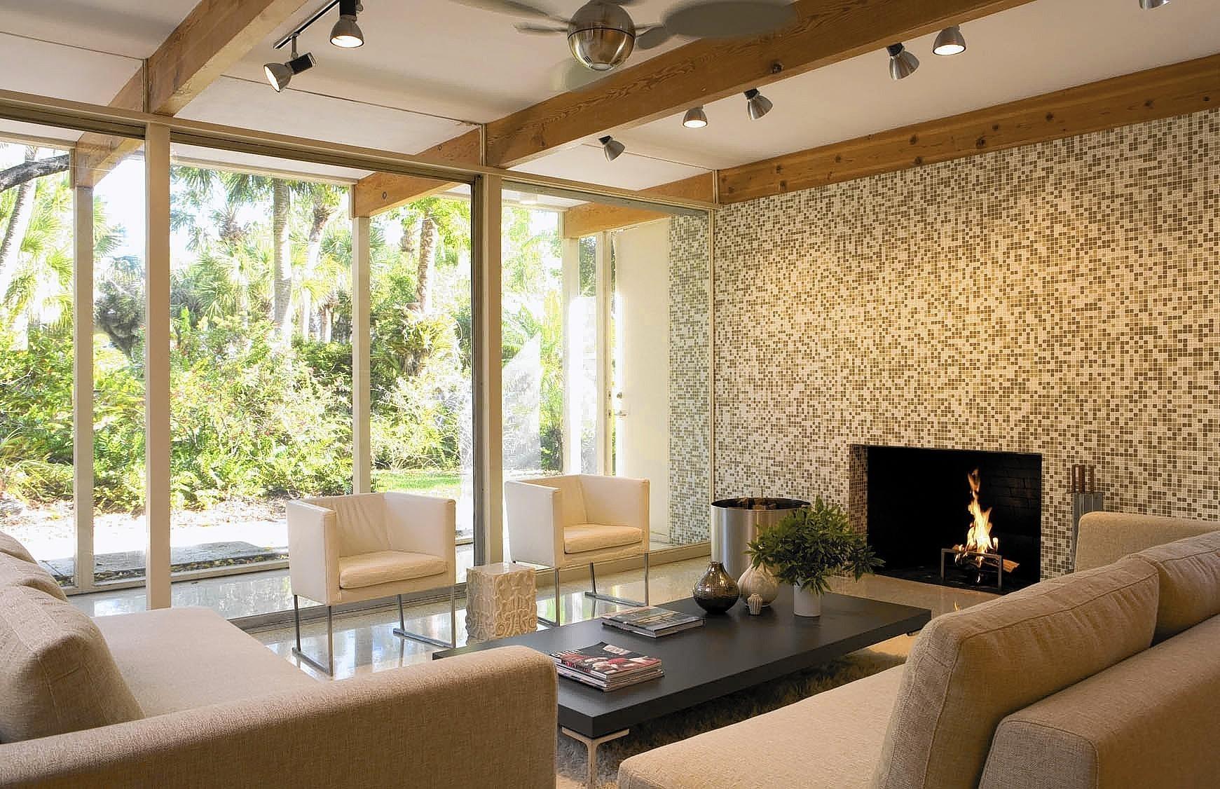 Marni Jameson Mid Century Modern Style Hot In Homes