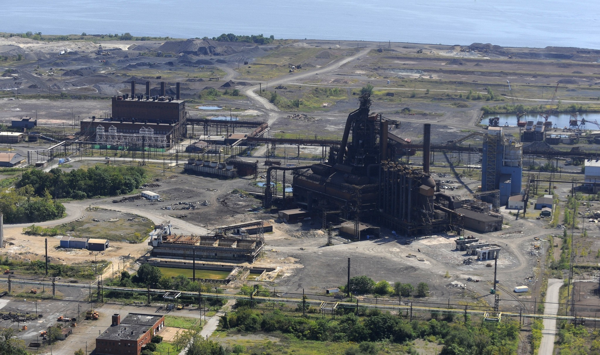 Sparrows Point Md 21219