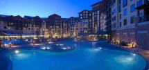 Grand Summit Hotel Park City