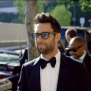 Maroon 5 Crashes Weddings For New Music Video Hartford