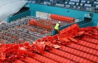 Sun Life Stadium renovations will create better ...