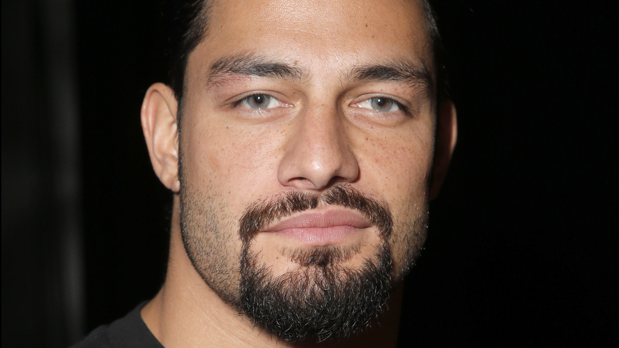 Roman Reigns Path Continues To Be Muddled Baltimore Sun