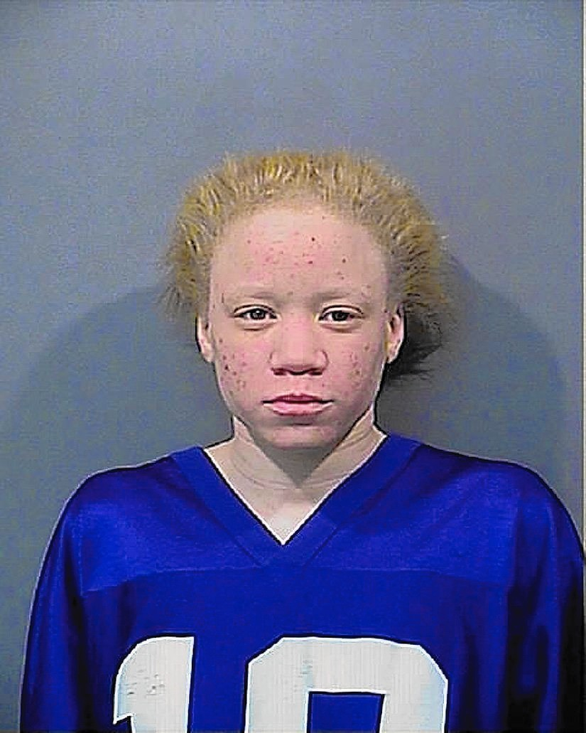 Gary Woman Found Guilty But Mentally Ill In Stabbing Death