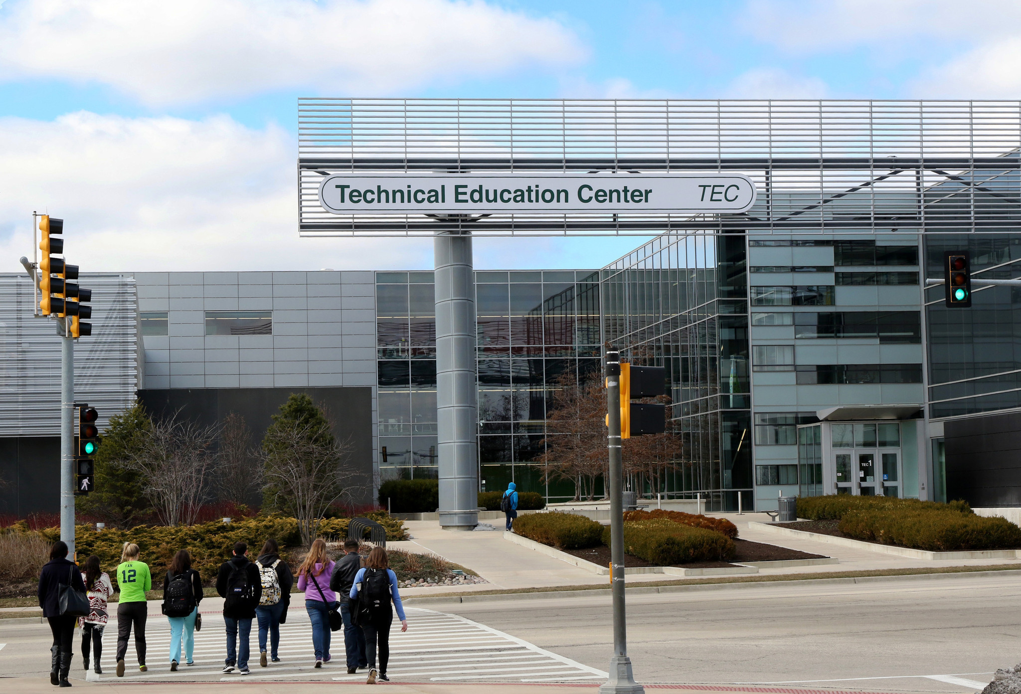 College of DuPage under federal investigation  Chicago