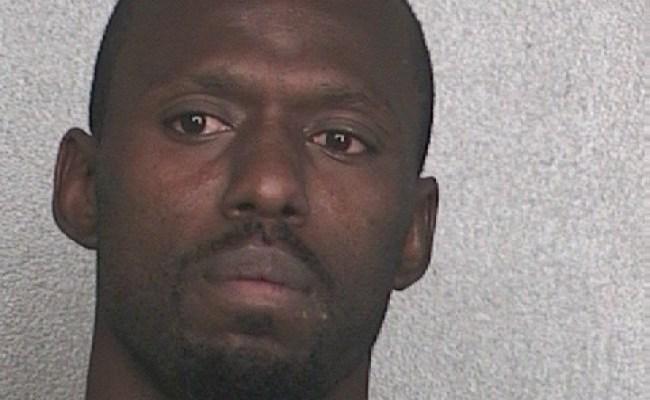 Police Identify Man Killed In Police Involved Shooting