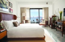 Deal Thompson Hotels Coming Cabo San Lucas With 20