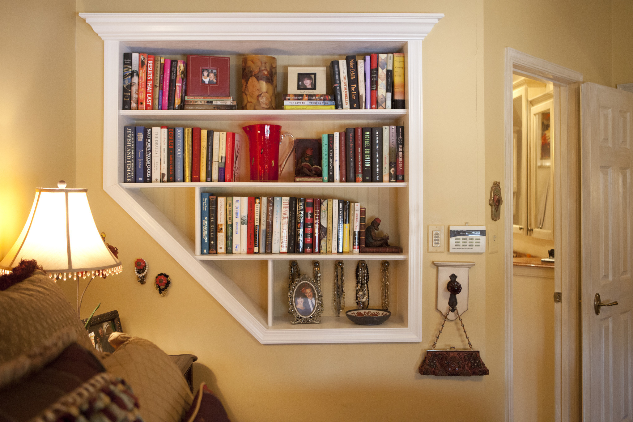 Creative storage home storage ideas  Baltimore Sun