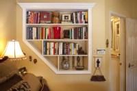 Creative storage home storage ideas