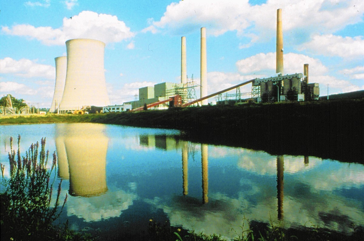 Breaking Supreme Court To Review Epa Mercury Rules Power Line