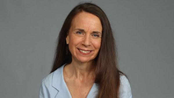 Mary Schmich - Chicago Tribune