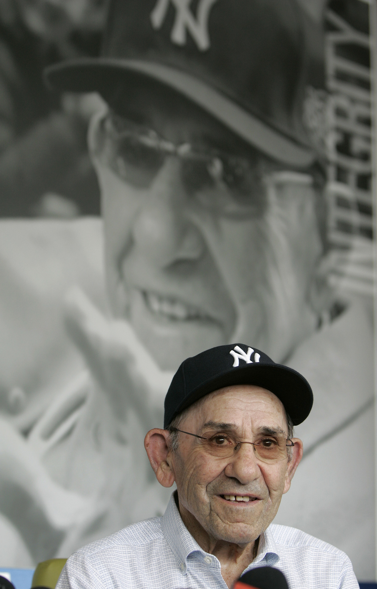 The Wire Quotes Wallpaper Widely Quoted Philosophy Of Yogi Berra It Ain T Over