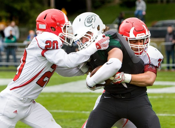 20 Hinsdale Central Football Pictures And Ideas On Meta Networks