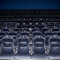 Sofa Theater Pasadena Cb2 Piazza Reviews Movie Lounge Chairs Ipic Theaters The
