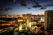Deal Free Hotel Stays Las Vegas Orlando Fla