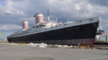 Travel 2u Cruise Crystal Cruises Drops Ss United