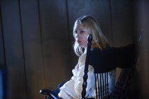 'american Horror Story Hotel' Recap In