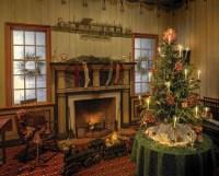 Colonial Williamsburg Christmas exhibit recalls the ...