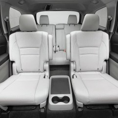 2013 Ford Explorer Captains Chairs Bedroom Chair For Elderly 2016 Suvs With 3 Rows Chicago Tribune