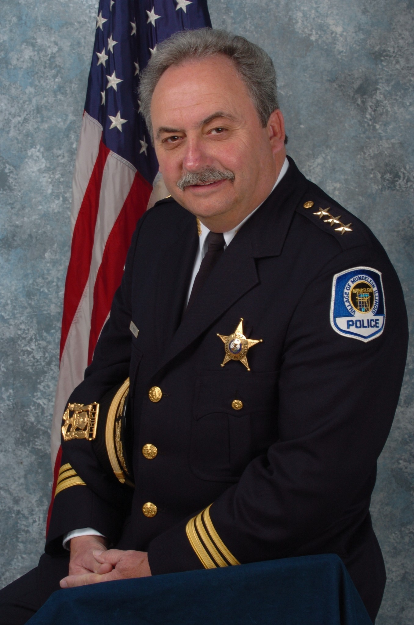 Lake County Undersheriff Critic Settle Defamation Suit Over Facebook Comments Lake County