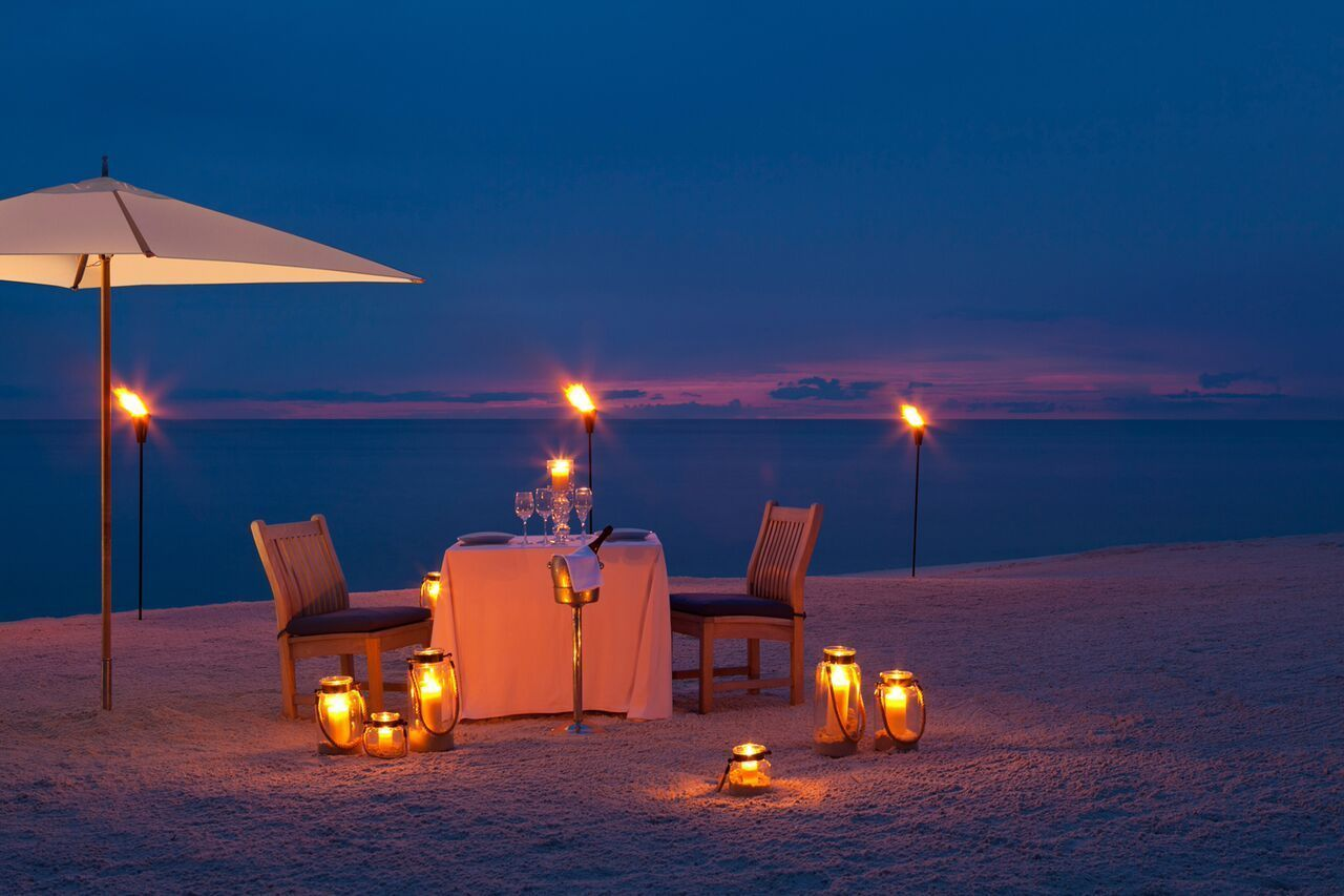 Florida Beach Fall Wallpaper Get Away For Valentine S Day With These Hotel Deals