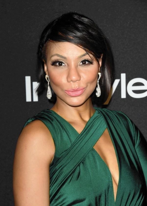 20 Tamar Braxton Pictures And Ideas On Weric