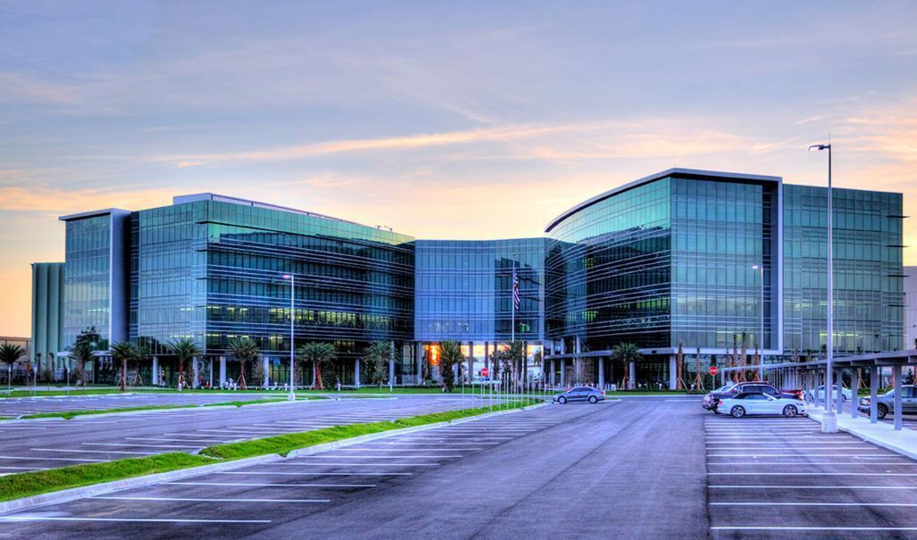 Harris Corp event on Friday to help fill 300 jobs  Orlando Sentinel