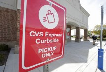 Cvs Omnicare Orlando Sentinel Year Of Clean Water