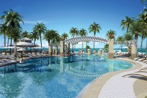 Key Largo Evolving With Luxury Resort - Sun Sentinel