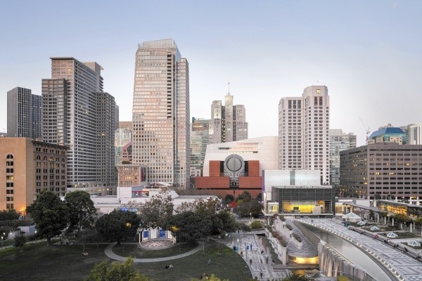 Sfmoma' Expansion Mightily Ultimately Rings