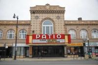 Residents wary as Patio Theater operators seek liquor ...