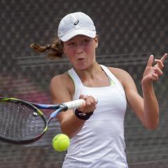 Sofa Sport Tennis Italian Design Youth Games Begins Climb Daily Pilot
