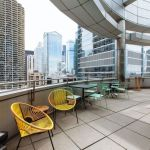 WeWork WeWork opens fourth Chicago location in former Google ...