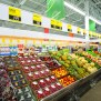 Christensen Save Big Bucks At Aldi As Grocer Opens 28th