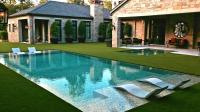 Grass-edge? Peekaboo? Refresh your backyard with the ...