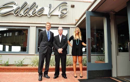Eddie Vs La Jolla a multilayered experience  La Jolla Light