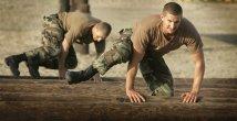 Elite Navy Seals Actions Talking - San
