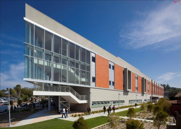 Palomar College Escondido Campus Map.20 Palomar College Pictures And Ideas On Meta Networks