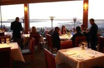 Thanksgiving Big Business Restaurants - San Diego