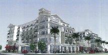 Beachfront Hotels Oceanside CA