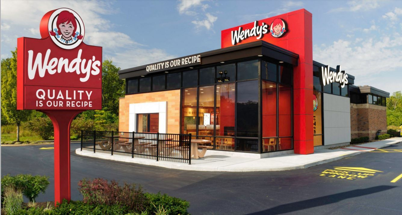Pompanobased franchisee expands with 97 S Florida Wendy